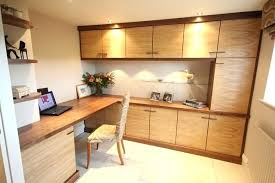 home office study furniture. Study Furniture Fitted Home Office Storage Bespoke Luxury Nationwide F