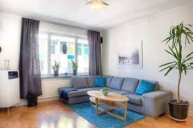 two bedroom apartments interior. two bedroom apartments interior a