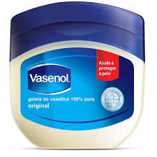 Resultado de imagem para vaselina solida