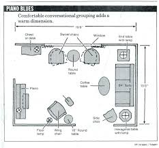 furniture design layout. Living Room Furniture Design Layout Arrangement In R