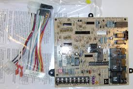 325879 751 bryant carrier 2 speed furnace control board HH84AA021 Circuit Board at Carrier Furnace Hh84aa021 Wiring Harness