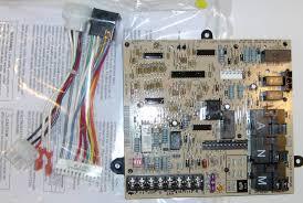 carrier control board. carrier control board arnold\u0027s service company