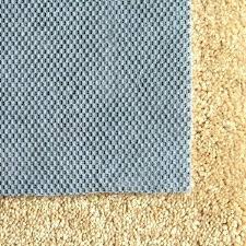 non slip rug pad for carpet no co best carpets skid ikea uk carp rug pads home depot non slip pad