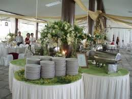 great wedding buffet table ideas 1000 images about buffet table ideas on buffet tables