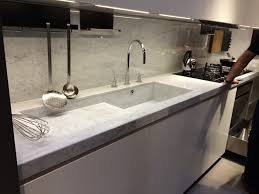 Marble Bathroom Sink Countertop Marble Countertops A Classic Choice For Any Kitchen