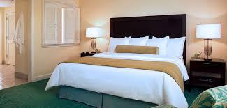 Luxurious Two Bedroom Villas At The Harborside Resort Atlantis - Atlantis bedroom furniture