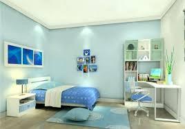 light blue painted room light blue walls for bedroom light blue bedroom walls elegant light blue