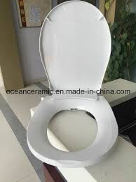 china ts 1001 non electronic bidet toilet seat cover for round shape toilet china toilet seat bidet toilet seat