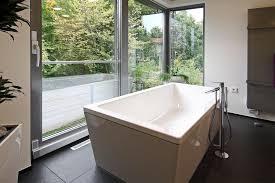 Bodentiefe Fenster Bilder Ideen Couch