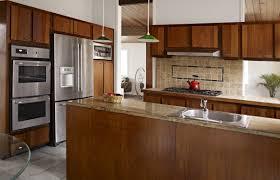 kitchen:Design My Kitchen Layout 2 Stunning Design My Kitchen Stunning  Designs For Small Kitchens