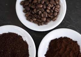 A good coffee is the result of several factors; Diy Coffee Archives The Roasterie