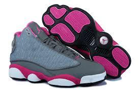 jordan shoes for girls 2014 black and white. jordans jordan shoes pink and gray for girls 2014 black white t