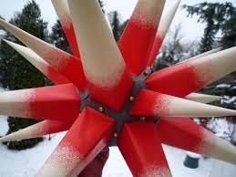 Der Schönste Advents Und Weihnachtsstern