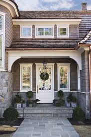 Door Windows Front Entrance Design Ideas