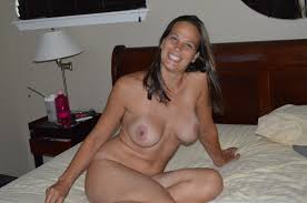 Pictures of amatuer milf