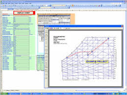 Psychrometric Chart Program Free Psychrometric Calculator Chart Analysis Software Program For