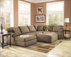 Synchrony ashley furniture