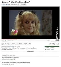Best comment ever - 9GAG