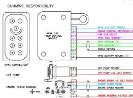 5 9 l i s b code 254 fuel shut joe graphic graphic