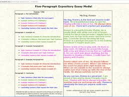teaching writing 14  argumentative pro con essay