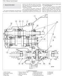 wrg 5951 construction equipment volvo wiring diagrams construction equipment volvo wiring diagrams