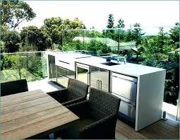 master forge outdoor kitchen modular outdoor kitchen modular outdoor kitchen kits or master forge modular outdoor