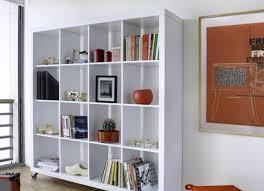 terrific small living room. Beautiful Design Ideas Living Room Wall Cabinets Delightful Storage Units Shelving Terrific Crossword Modern With Open Idea Unit Small Corner Bedroom Tall V