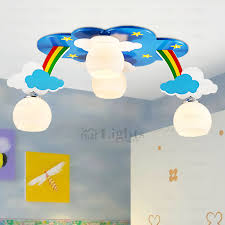 kids room ceiling lighting. kids room ceiling lighting n