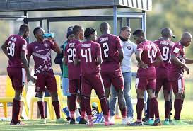 Swallows fc information page serves as a one place which you can use to see how find listed results of matches swallows fc has played so far and the upcoming games swallows fc will play. Sandile Ndlovu Shares Advice As Swallows Fc Chase Gladafrica