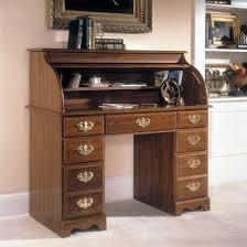 vintage desks for home office. House · Vintage Desk Desks For Home Office