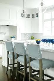 target kitchen island chairs target bar