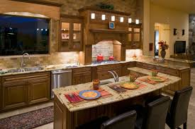 Kitchen Improvements Long Beach Kitchen Remodeling Quality A To Z Home Improvements