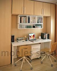 Study Table Designs For Small Bedroom Space Saving Designs For Small Kids Rooms Study Room