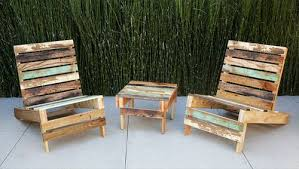 DIY Patio Furniture Plans Build PDF Download Woodworking Plans Outdoor Furniture Plans Free Download