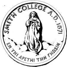 smith college logo. file:smith college seal.svg smith logo