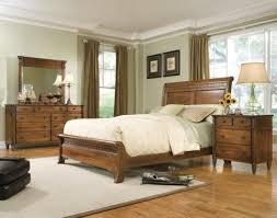 Durham Bedroom Furniture Home Design Inspiration - Palladian bedroom set