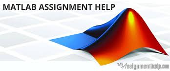 matlab assignment help online help matlab assignment experts matlab assignment help