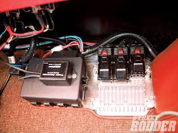 gm ls3 wiring harness ls3 wiring harness solidfonts 4l60e wiring harness diagram nilza net