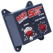 msd 6al ignition box wiring diagram msd 6al digital wiring diagram Msd 6al Wiring To Mallory msd start and step timing controls 8987 free shipping on orders msd 6al ignition box wiring msd 6al wiring to mallory distributor