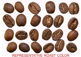 Geisha coffee is a coffee bean which originated in ethiopia and was later introduced in panama where it grew in popularity and today is known as one of the best (and most expensive) coffees in the world. What Is Real Geisha Plantation