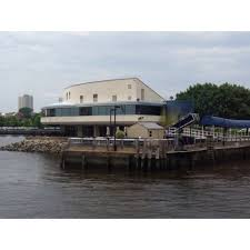 Chart House Philadelphia Pa Delaware River Waterfront Philadelphia Pennsylvania The