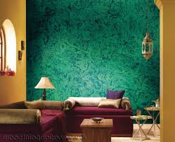 Colour Combination For Living Roomasian Paints Room  3c5173efe35ed8a91a8fd4a6331ff9a7 Asian