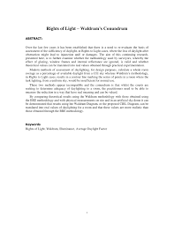 waldram diagram using uniform sky waldram was wrong pdf download available