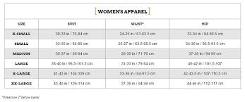 Active Gearup Louis Garneau Neo Power Art Motion 7 Cycling Shorts Womens