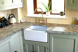 tile over laminate countertop tile over laminate interior granite tiles for over laminate installing granite tiles