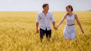 Image result for शादी से पहले शारीरिक संबंध
