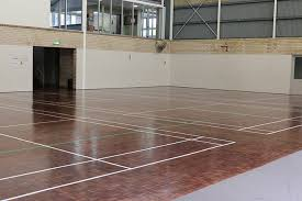 the thornlie community centre is a medium sized recreation centre located on the canning river fores
