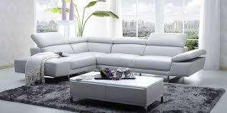 sofa furniture manufacturers. Reputed Sofa Manufacturers Designer Furniture Qiqajsr