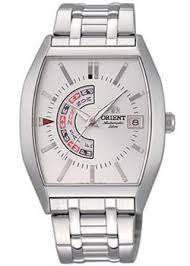 <b>Часы Orient</b> FNAA002W - купить мужские наручные <b>часы</b> в ...