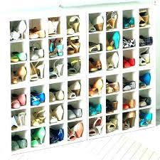 shoe storage ideas closet amazing organizers for shoes master small closets no linen